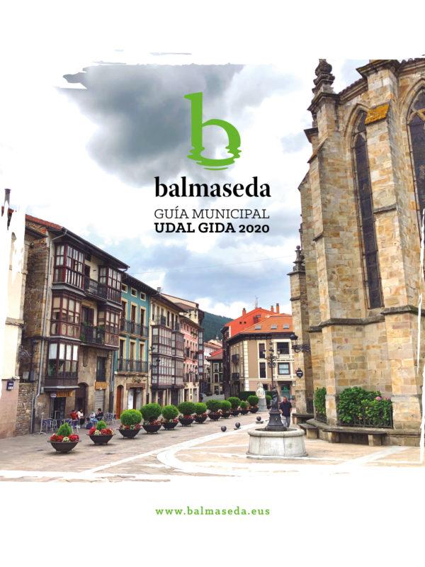 GUIA BALMASEDA_2020 PORTADA